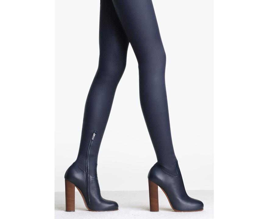 celine_cuissardes_bleues_chaussures_stars_de_la_saison_124476959_north_883x