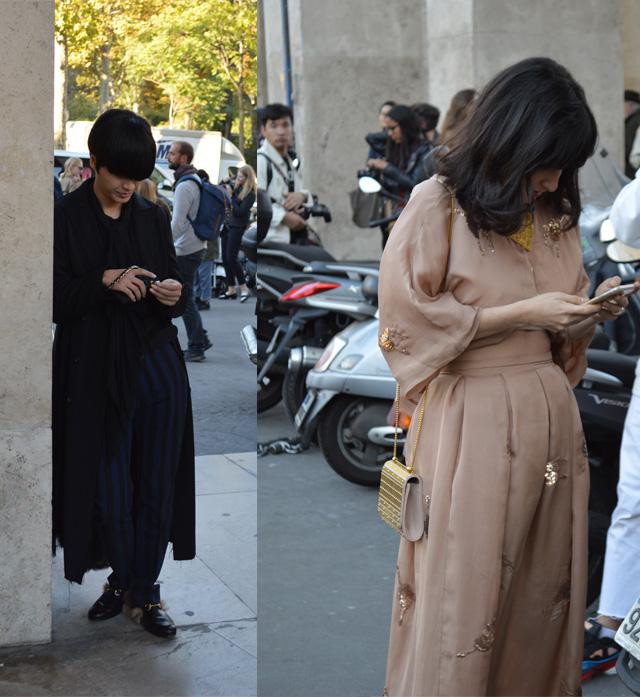 smartphonecraze