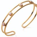 bracelet waekura